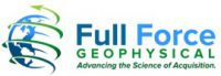 Full Force Geophysical Logo