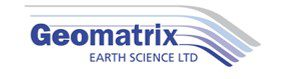 Geomatrix Earth Sciences logo